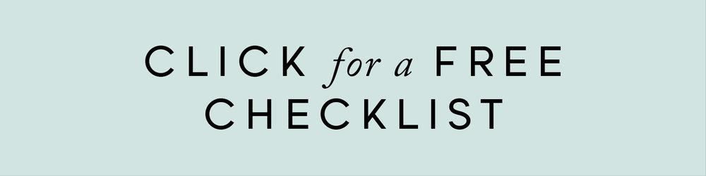 Free Checklist Peach.jpg