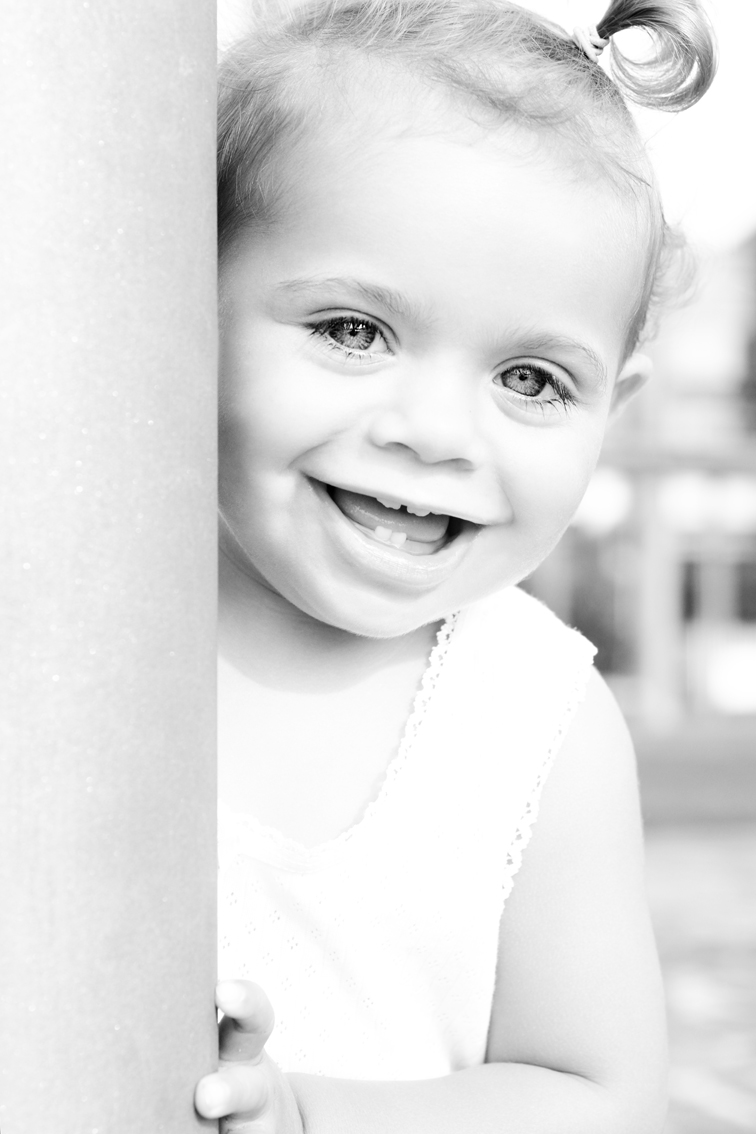 angielou.com.au-photography-children-kids-newborn-family-portrait-lifestyle-gallery-35.jpg