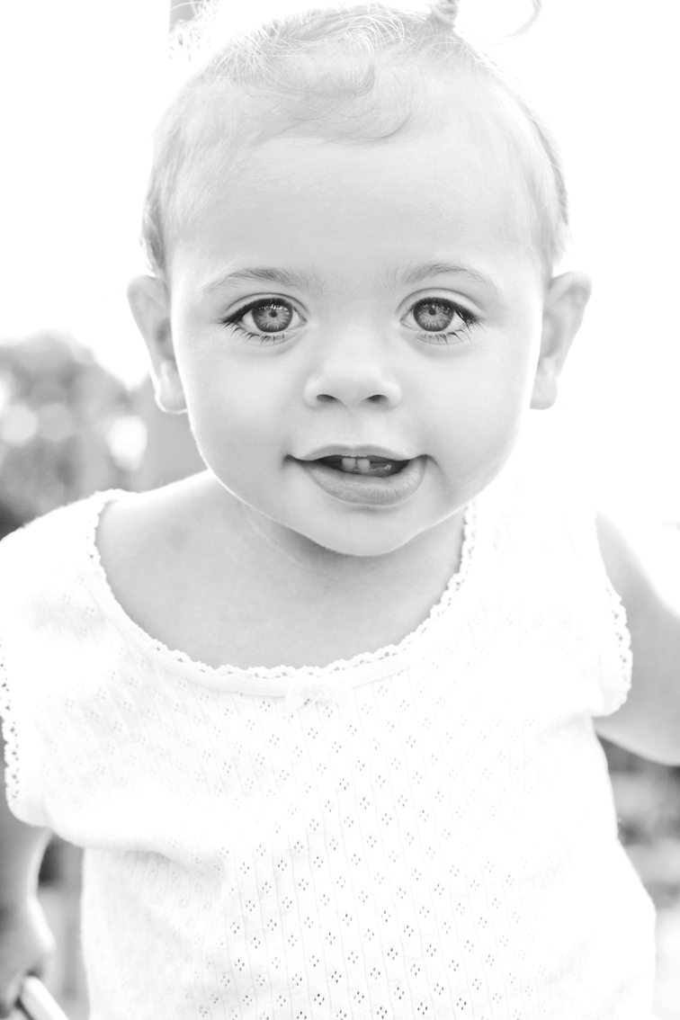 angielou.com.au-photography-children-newborn-kids-portrait-lifestyle-family-6.jpg