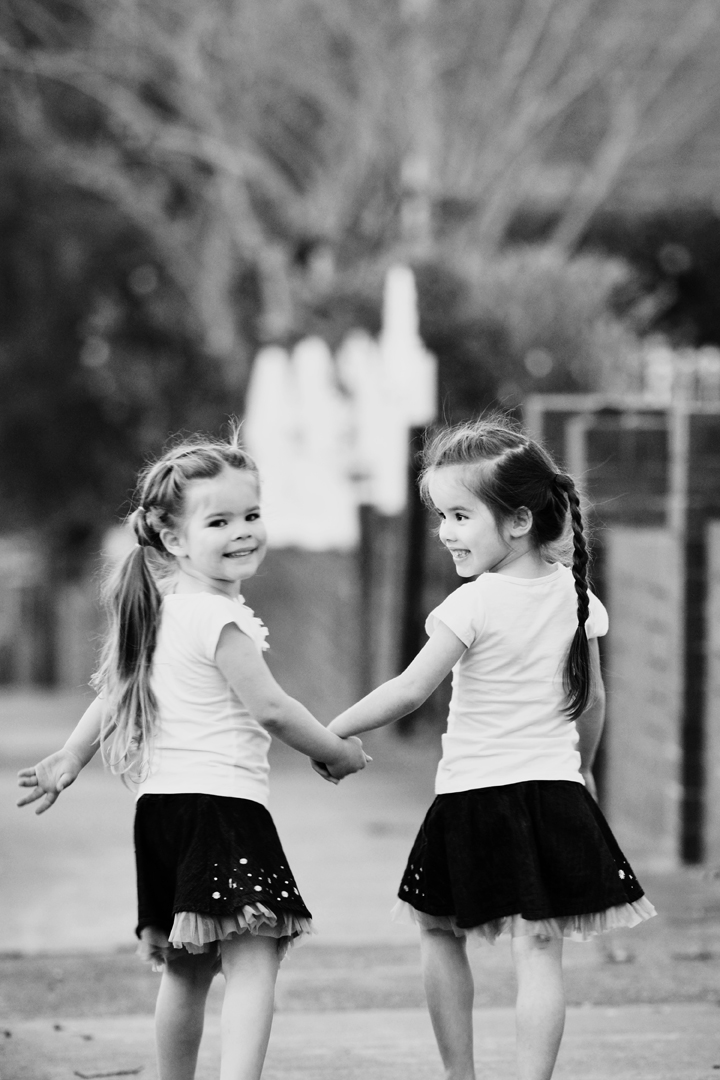 angelou.com.au-photography-children-newborn-kids-portrait-lifestyle-family-twins.jpeg