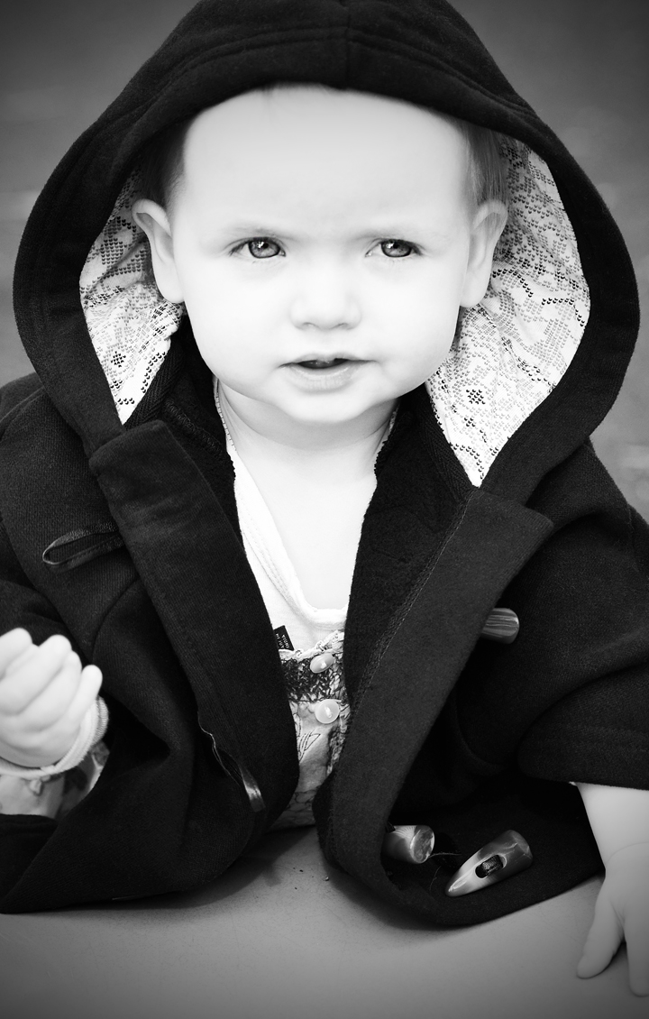 angielou.com.au-photography-children-newborn-kids-portrait-lifestyle-family-28.jpg