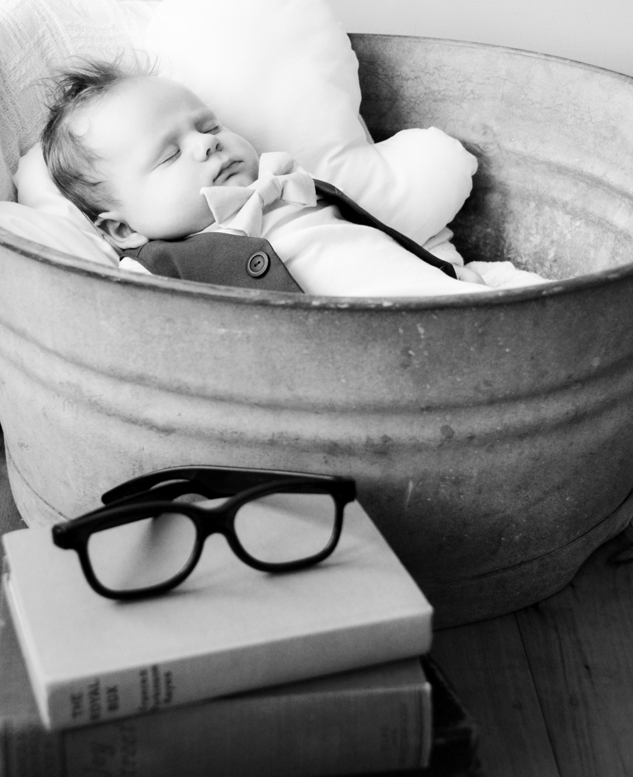 angielou.com.au-photography-children-newborn-kids-portrait-lifestyle-family-21.jpg