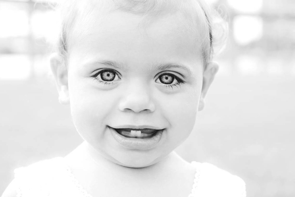 angielou.com.au-photography-children-newborn-kids-portrait-lifestyle-family-8.jpg