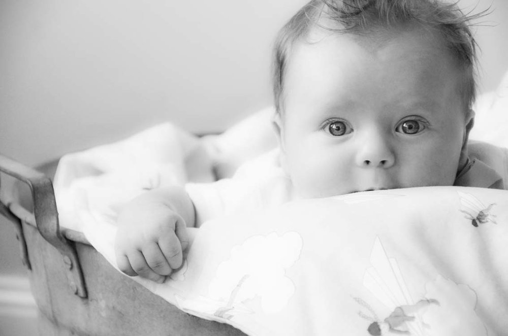 angielou.com.au-photography-children-newborn-kids-portrait-lifestyle-family-23.jpg