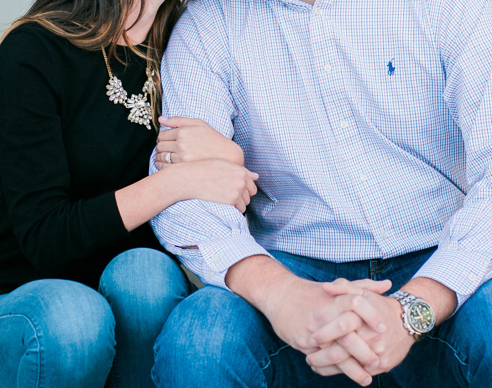 downtowncharlotte-northcarolina-engagementsession