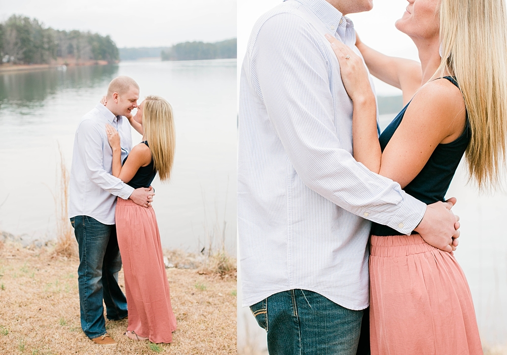 lake-lanier-islands-ga-wedding-photographer