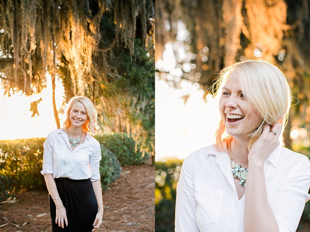 hilton-head-island-portrait-photographer-jbmariephotography