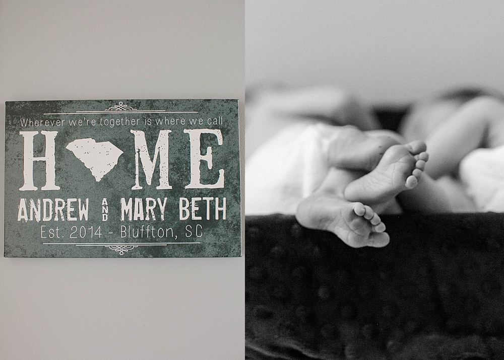 bluffton-sc-newborn-photographer-jbmariephotography