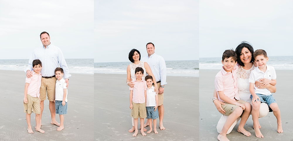 hilton-head-island-family-photographer-vaction-photographer-jbmariephotography