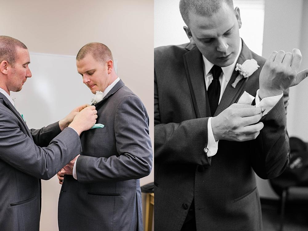 Atlanta-wedding-photographer-jbmariephotography