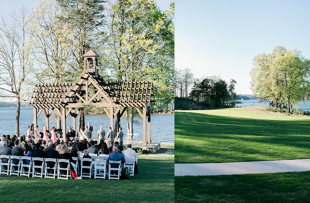 lake-lanier-islands-wedding-photographer-jb-marie-photography