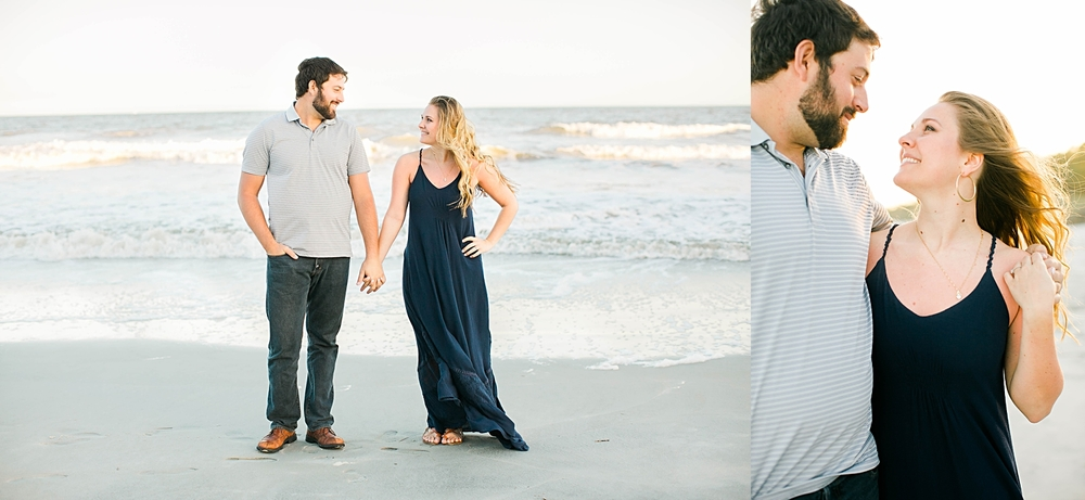 hilton-head-island-wedding-photographer-jb-marie-photography
