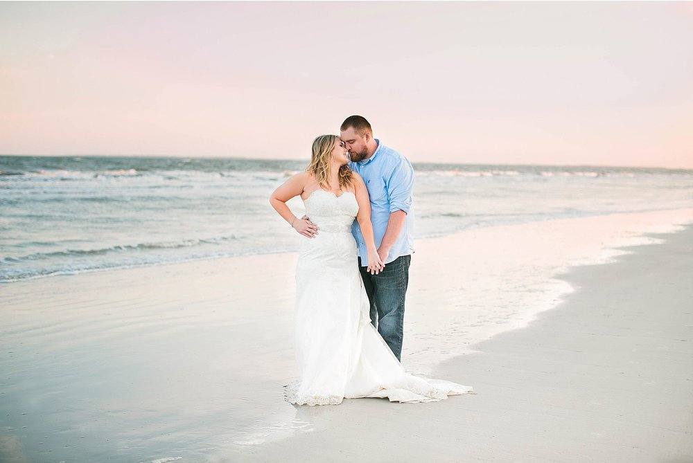 harbour-town-hilton-head-island-wedding-photographer-jb-marie-photography