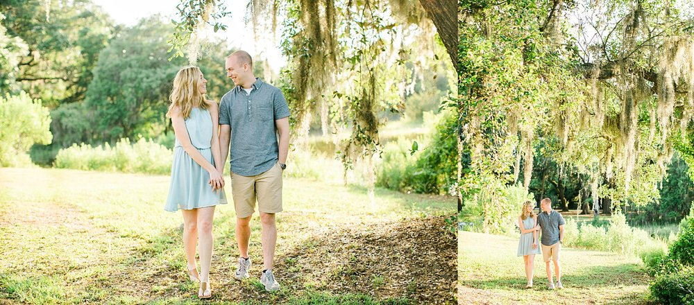 sea-pines-hilton-head-island-wedding-photographer-jb-marie-photography