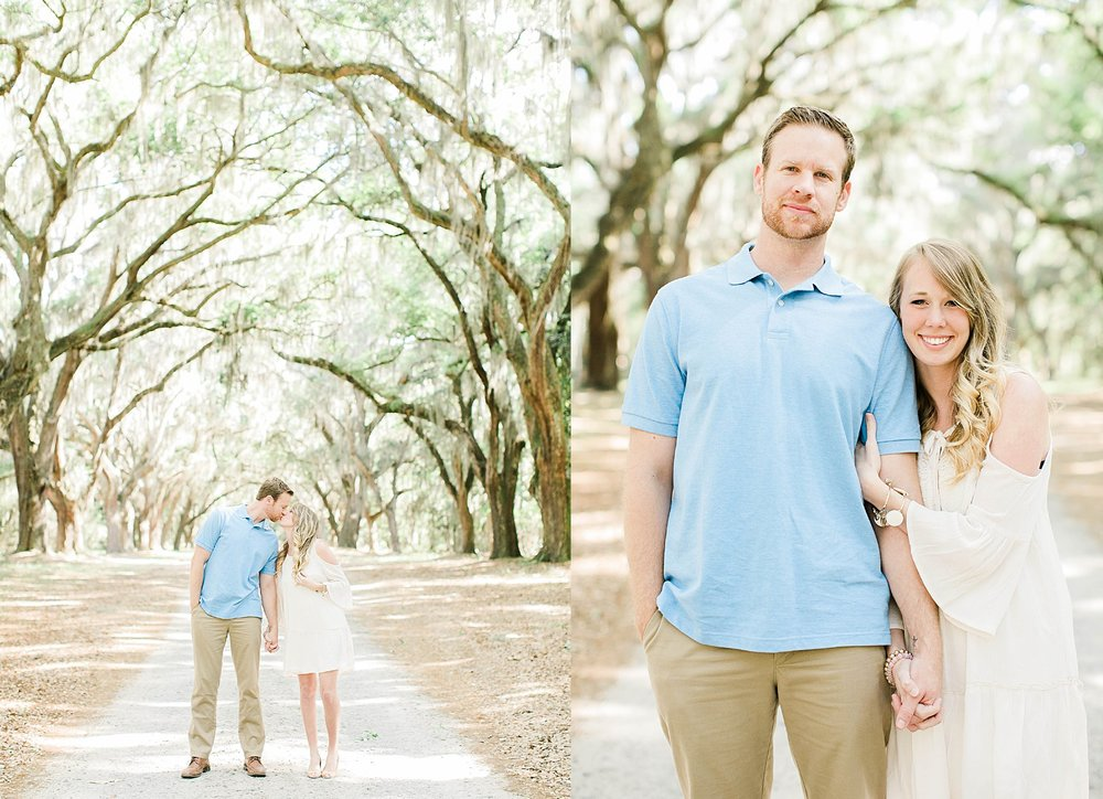 Wormsloe-Plantation-Savannah-GA-Anniversary-Session-JB-Marie-Photography