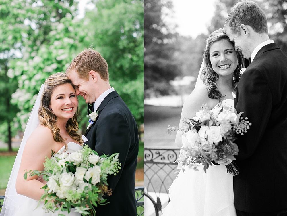 Taylor-Grady-House-Athens-Georgia-Wedding-Photographer-JB-Marie-Photography