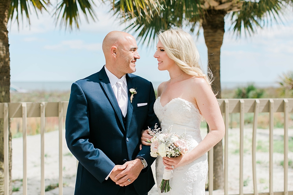 Hilton-Head-Wedding-Photographer-Beach-House-Resort-JB-Marie-Photography