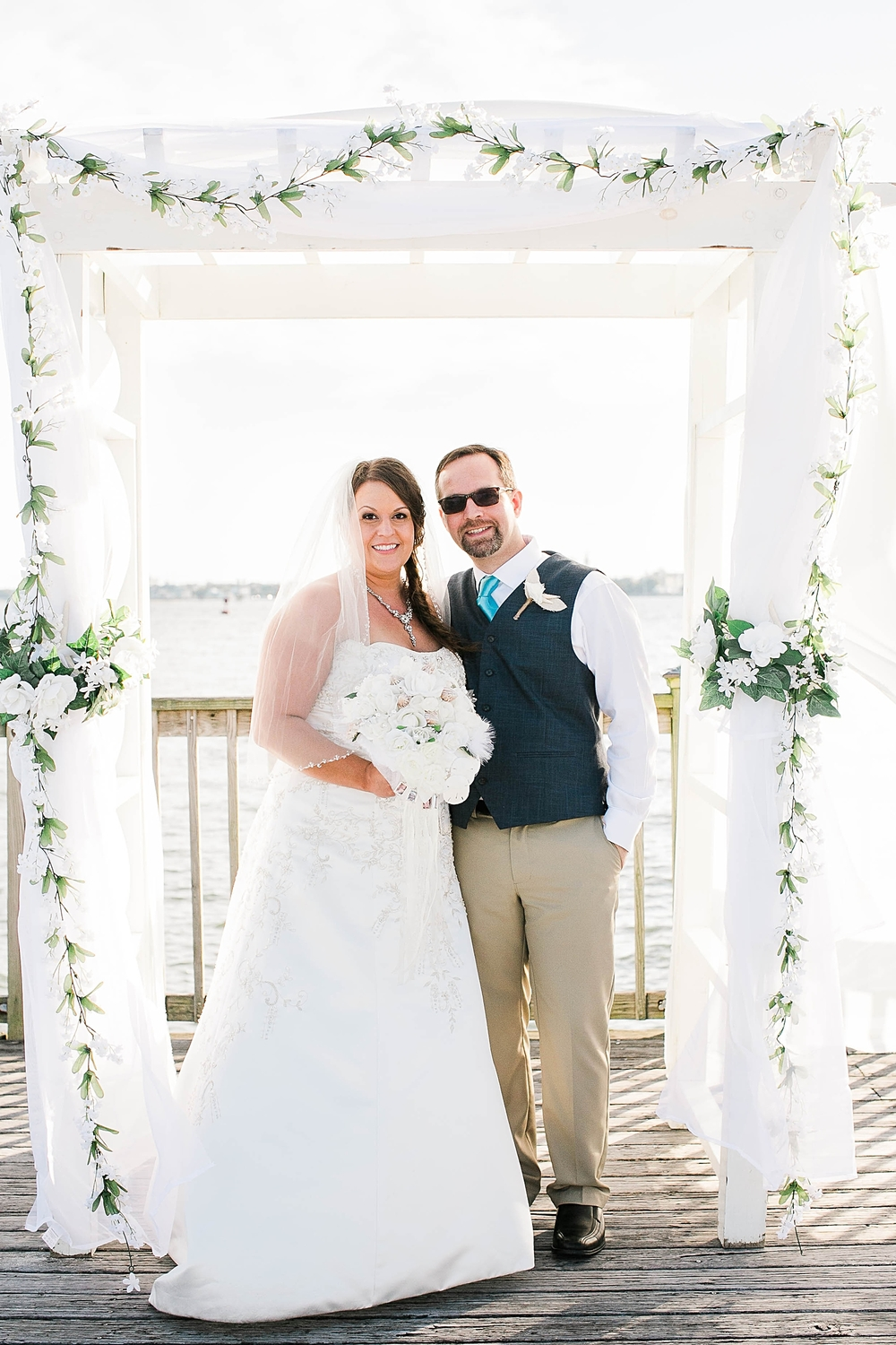 Charleston-Harbor-Resort-And-Marina-Charleston-South-Carolina-Wedding-Photographer-JB-Marie-Photography