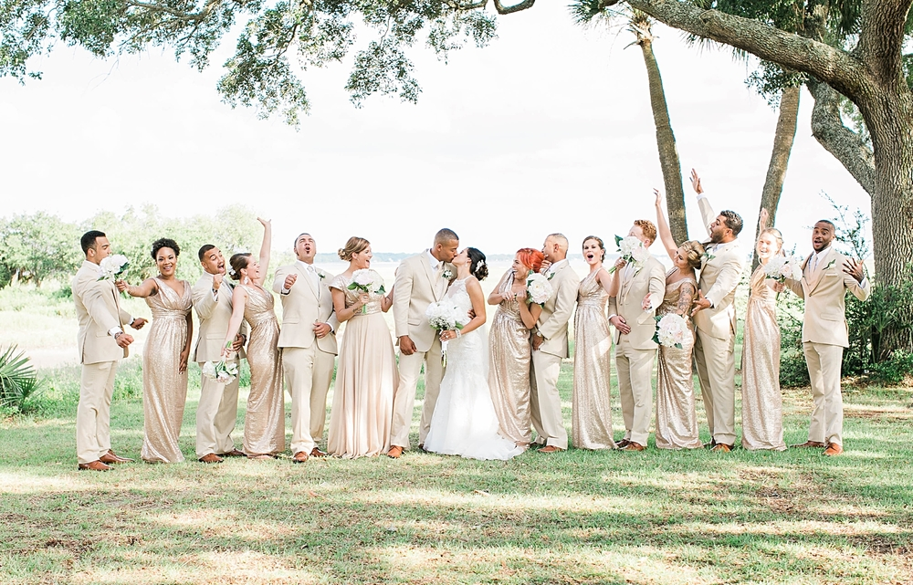 Parris-Island-Beaufort-South-Carolina-Wedding-Photographer-JB-Marie-Photography