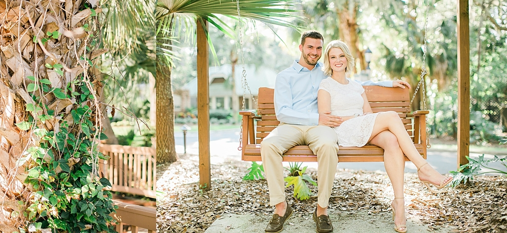 hilton-head-island-south-carolina-engagement-photographer-jb-marie-photography