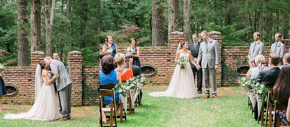 The-Hill-Athens-Georgia-Wedding-Photographer-JB-Marie-Photography