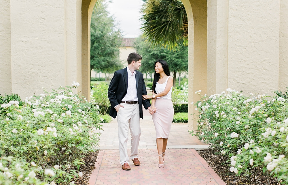 Orlando-Florida-Disney-Wedding-Photographer-JB-Marie-Photography