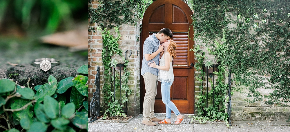 Savannah-Wedding-Photographer-Forsyth-Park-JB-Marie-Photography