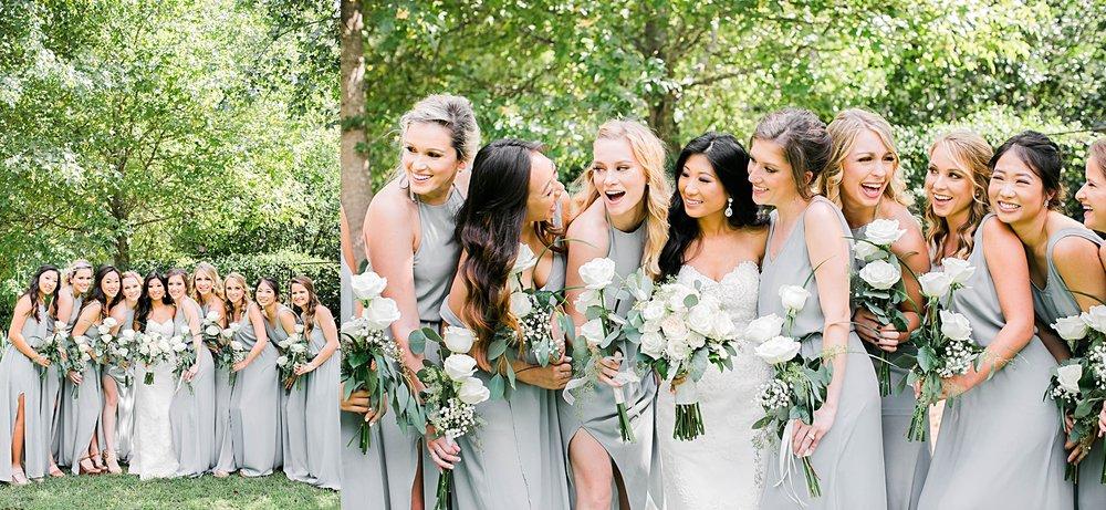 atlanta-wedding-photographer-jb-marie-photography