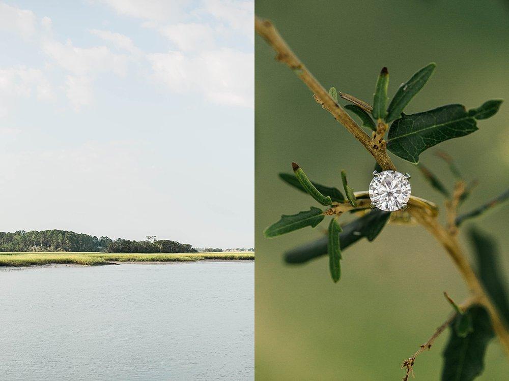 Wormsloe-Plantation-Engagement-Photos-JB-Marie-Photography