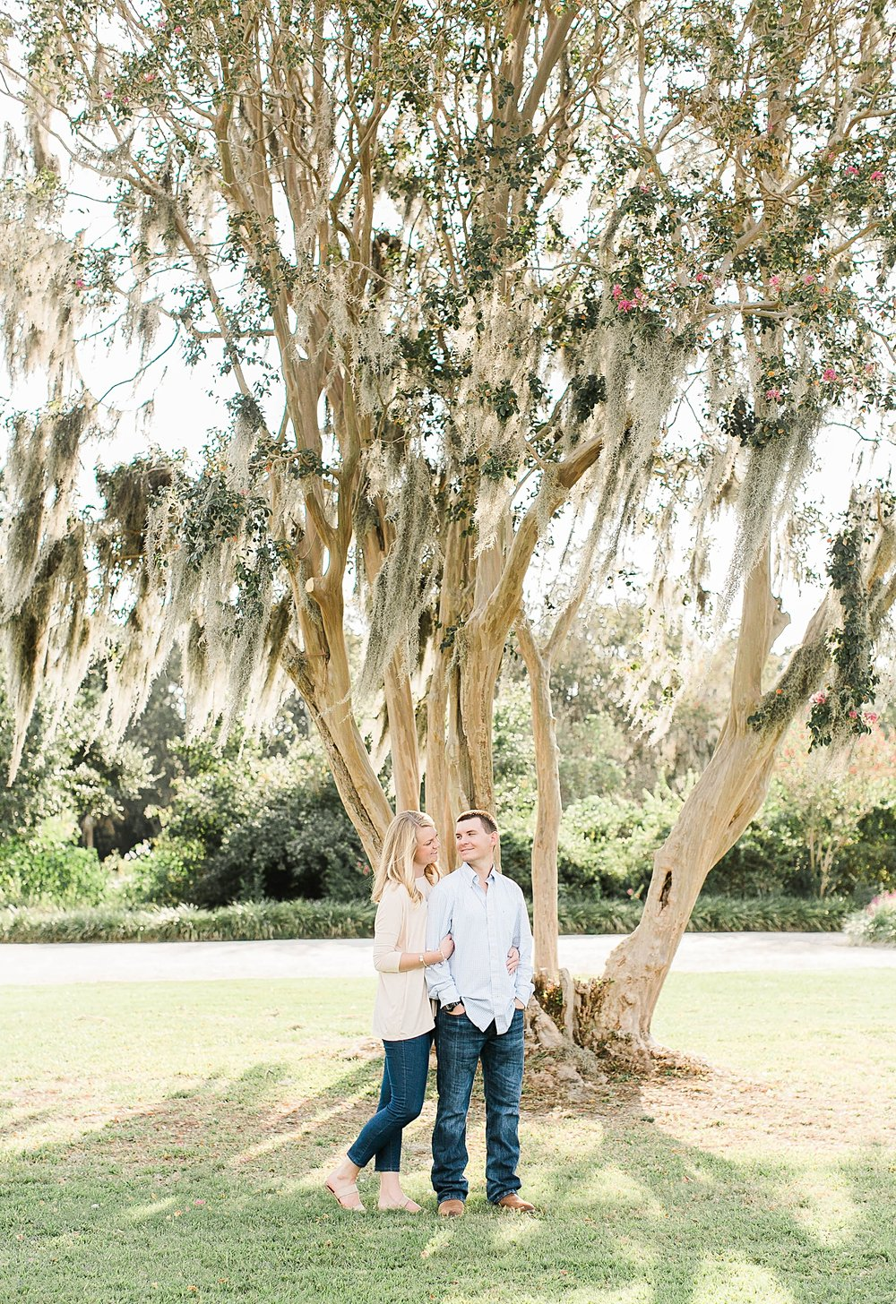 Charleston-Engagement-Session-JB-Marie-Photography