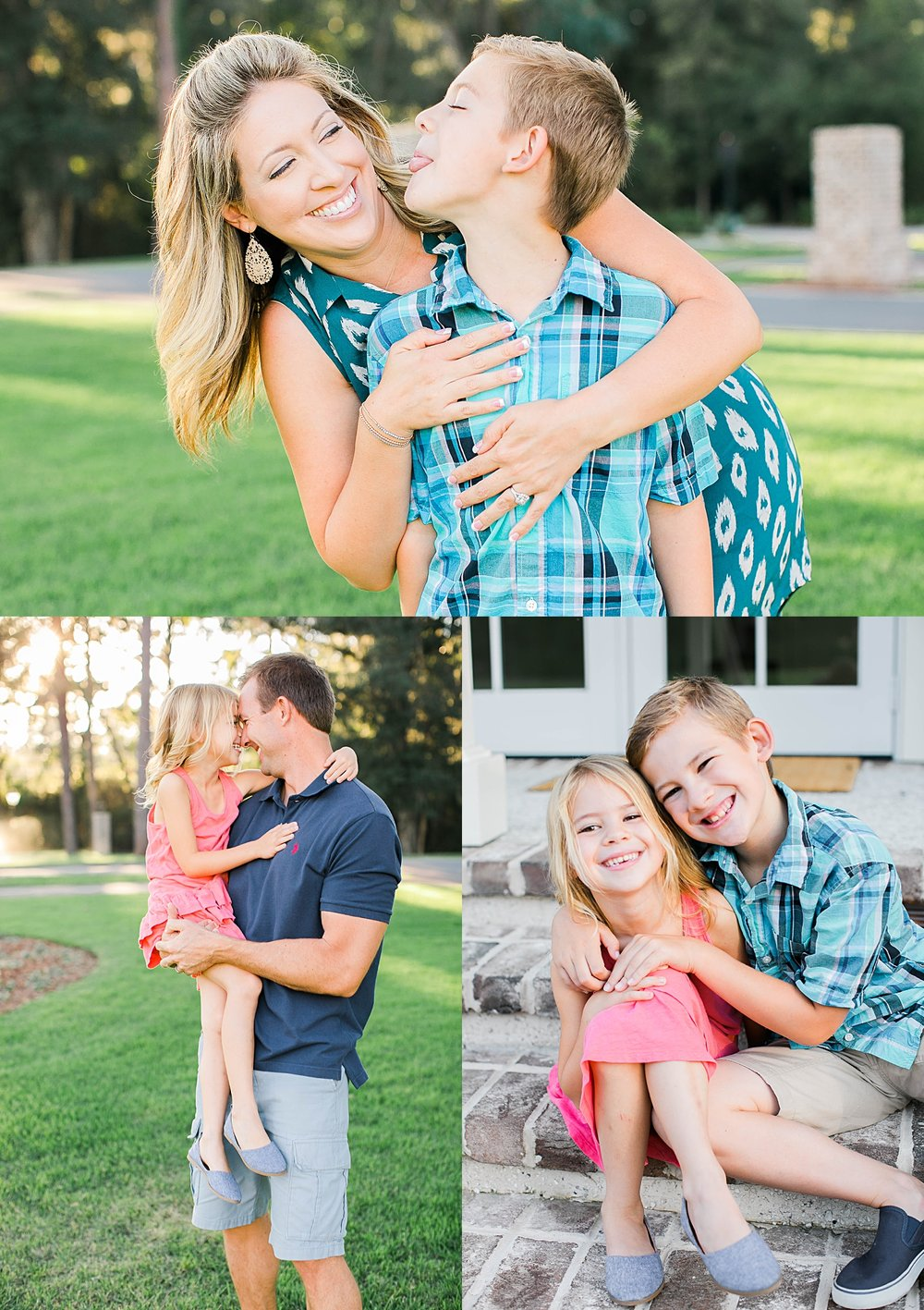 palmetto-bluff-south-carolina-family-photographer-jb-marie-photography