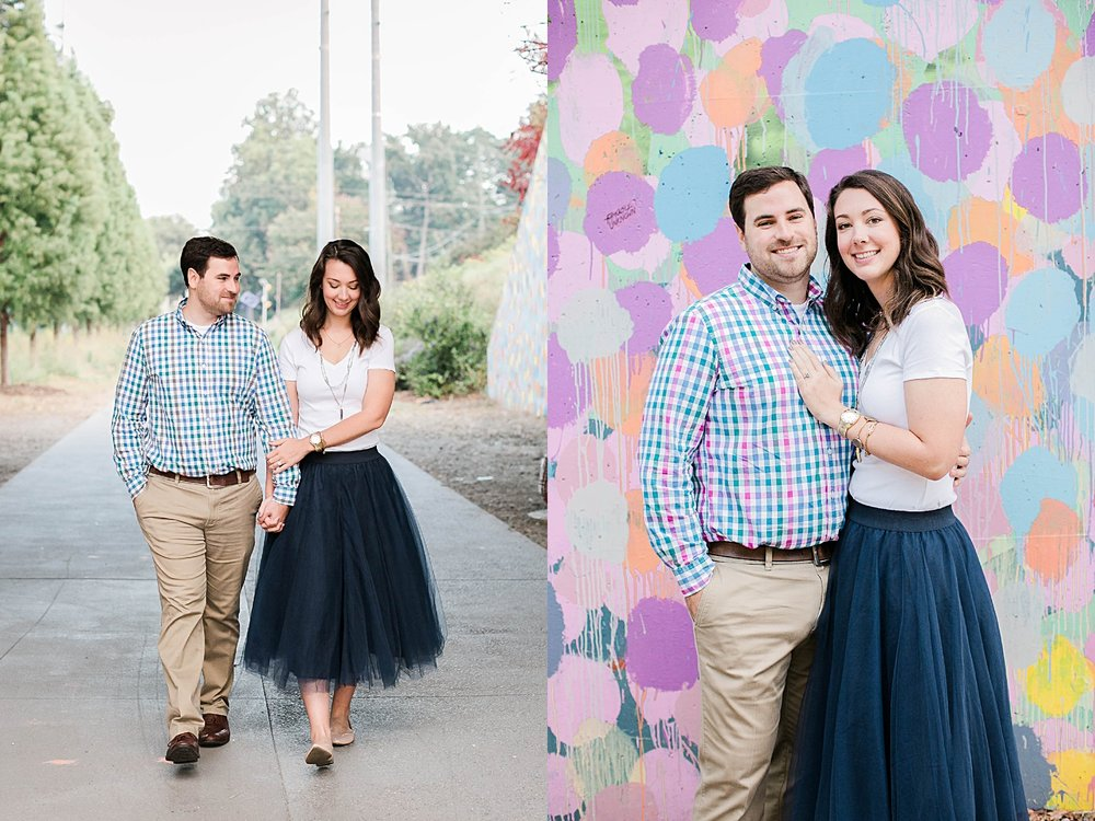 ponce-city-market-atlanta-engagement-jb-marie-photography