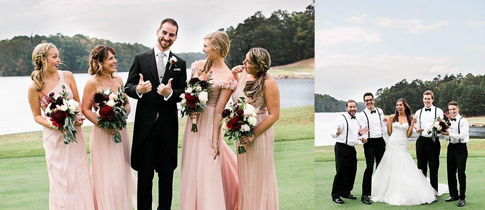 stone-mountain-park-wedding-jb-marie-photography