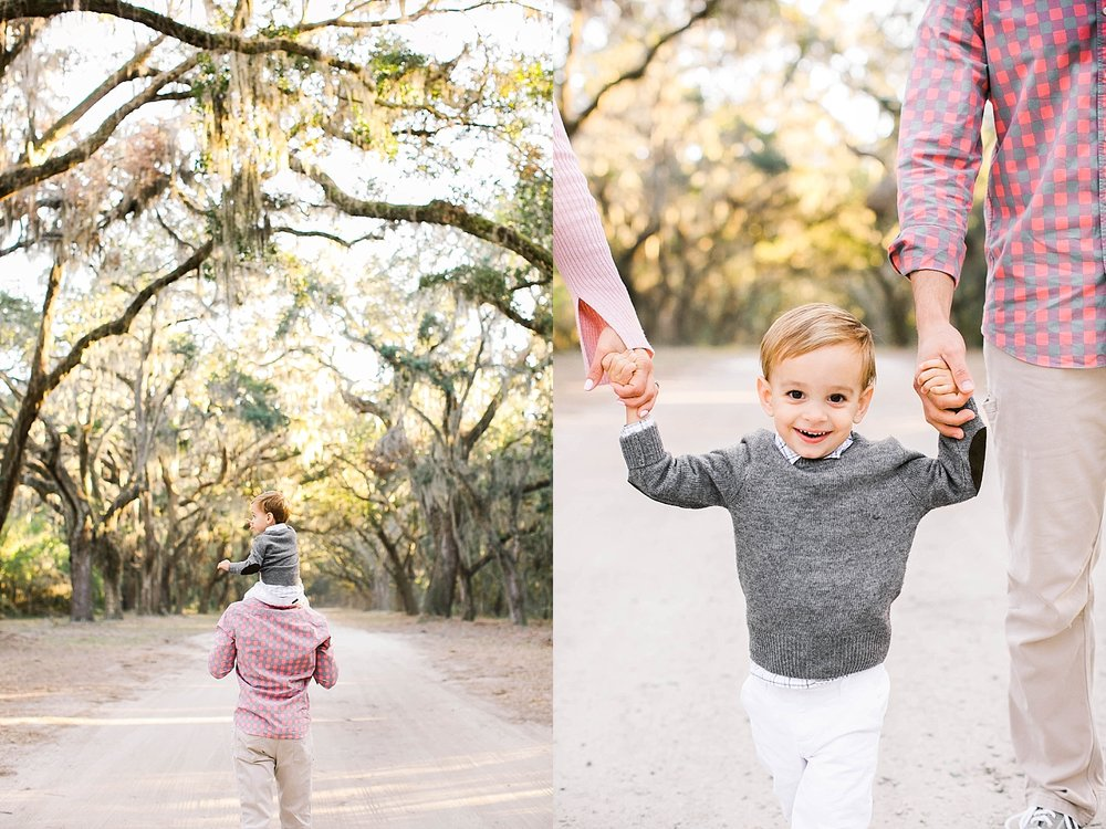 Wormsloe-Plantation-Family-Photographer-JB-Marie-Photography