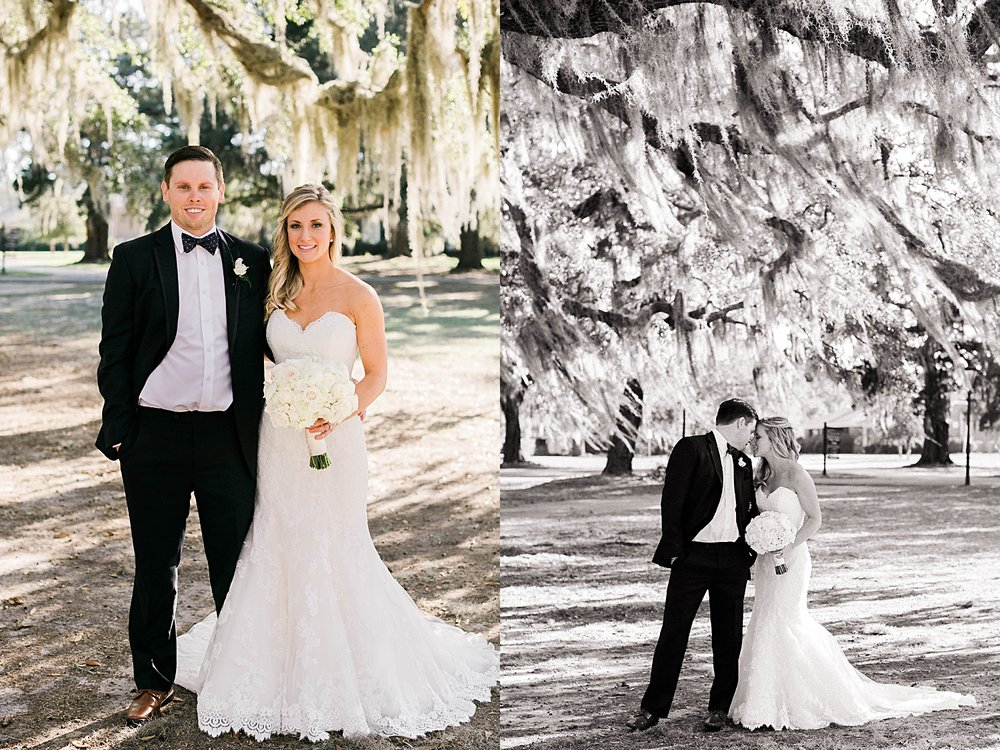 whitefield-chapel-savannah-wedding-photographer-jb-marie-photography