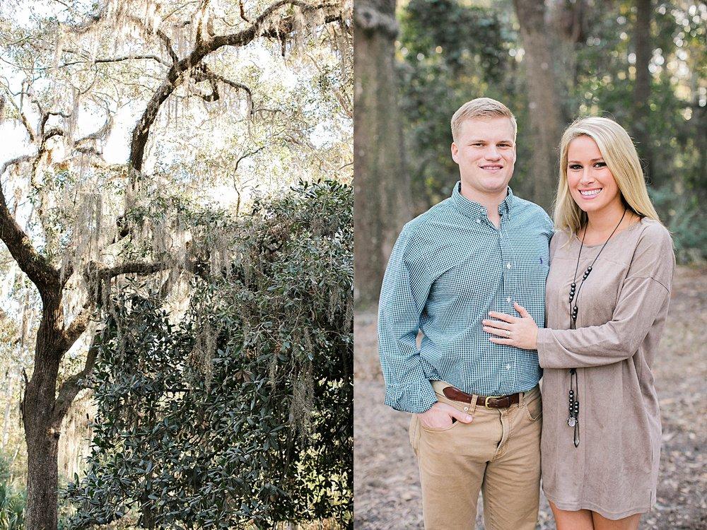 wormsloe-plantation-savannah-georgia-wedding-photographer-jb-marie-photography