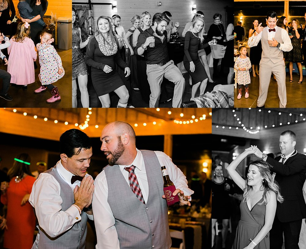 Pepper-Sprout-Barn-Wedding-Photography-JB-Marie-Photography