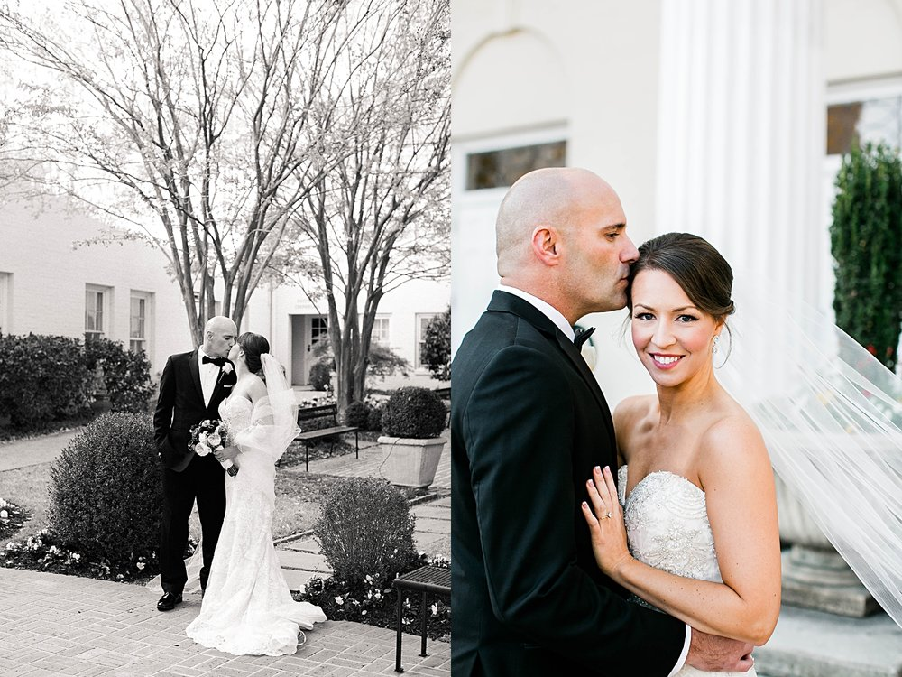 atlanta-wedding-photographer-jb-marie-photography