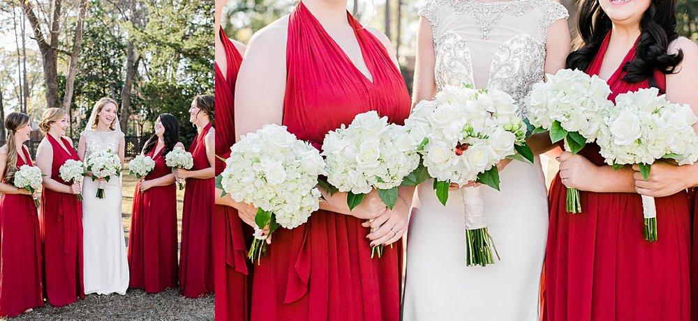 twelve-oaks-plantation-wedding-photographer-jb-marie-photography