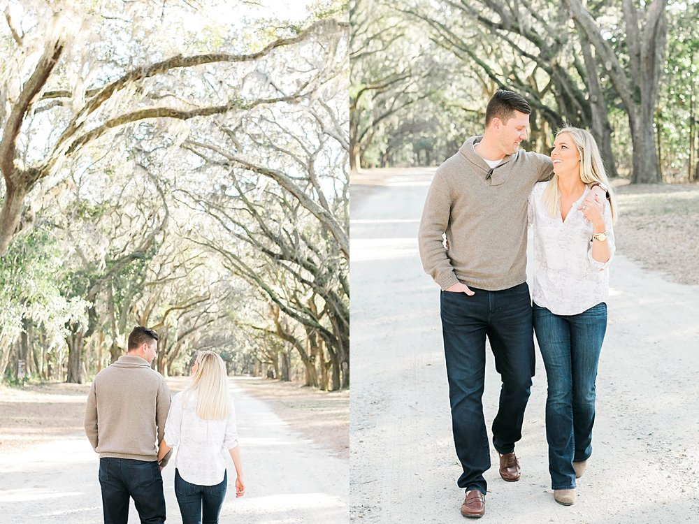 wormsloe-plantation-wedding-photographer-jb-marie-photography