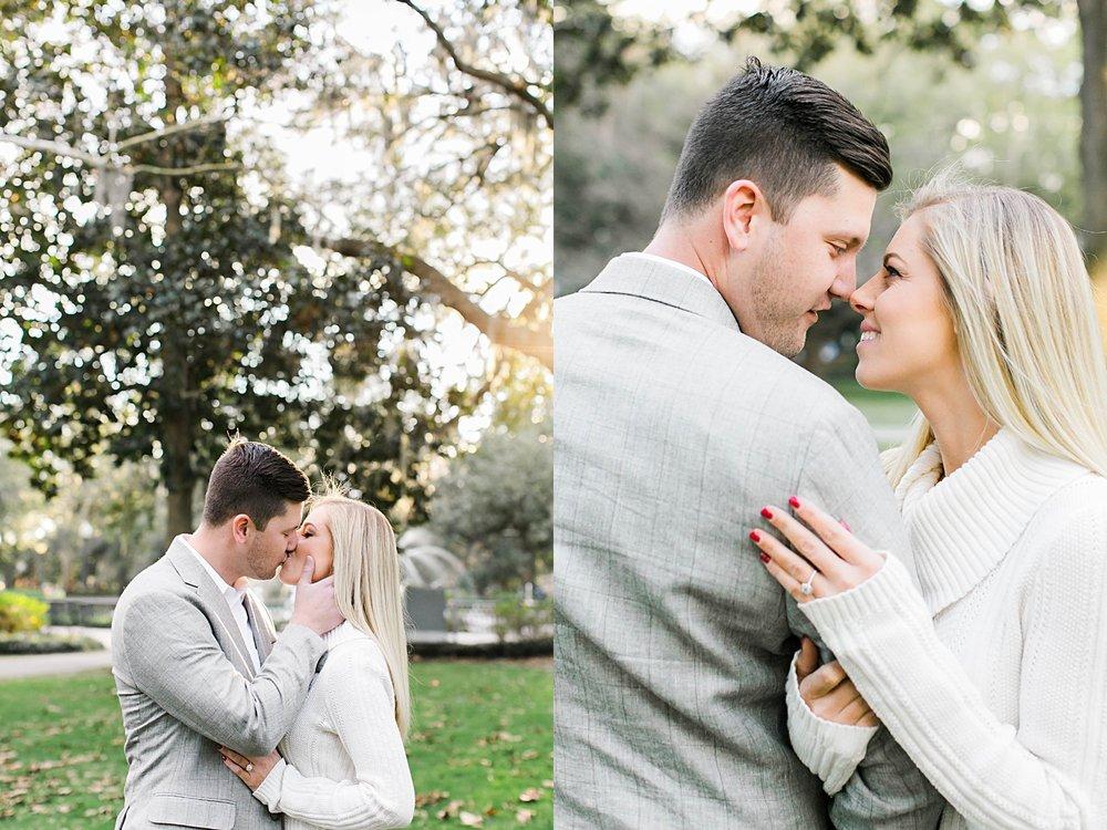 wormsloe-plantation-wedding-photographer-jb-marie-photography