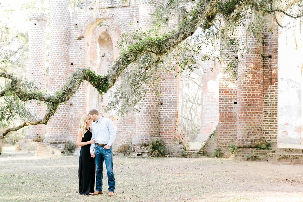 old-sheldon-church-ruins-engagement-photographer-jb-marie-photography