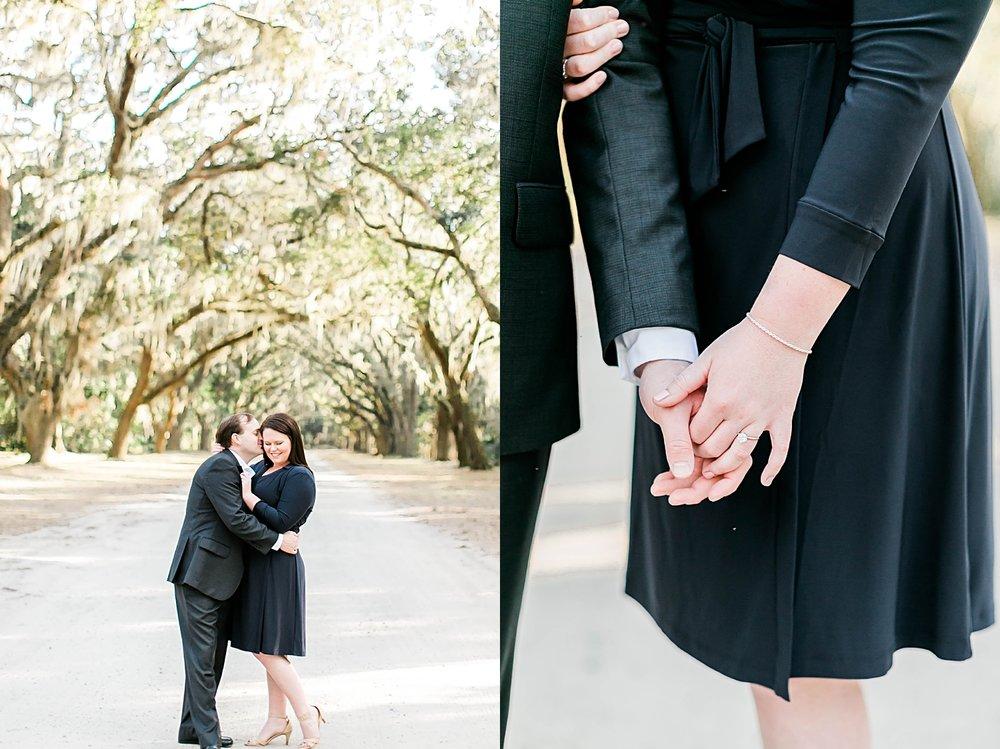 isle-of-hope-savannah-wedding-photographer-jb-marie-photography
