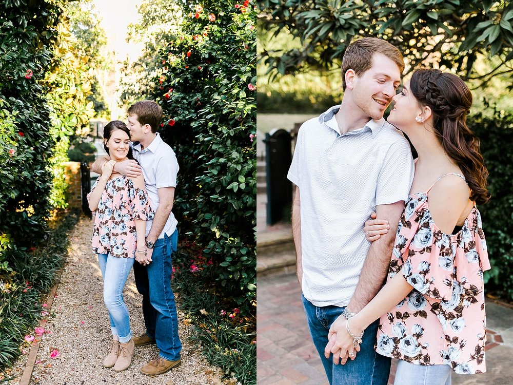 founders-memorial-garden-engagement-athens-wedding-photographer-jb-marie-photography