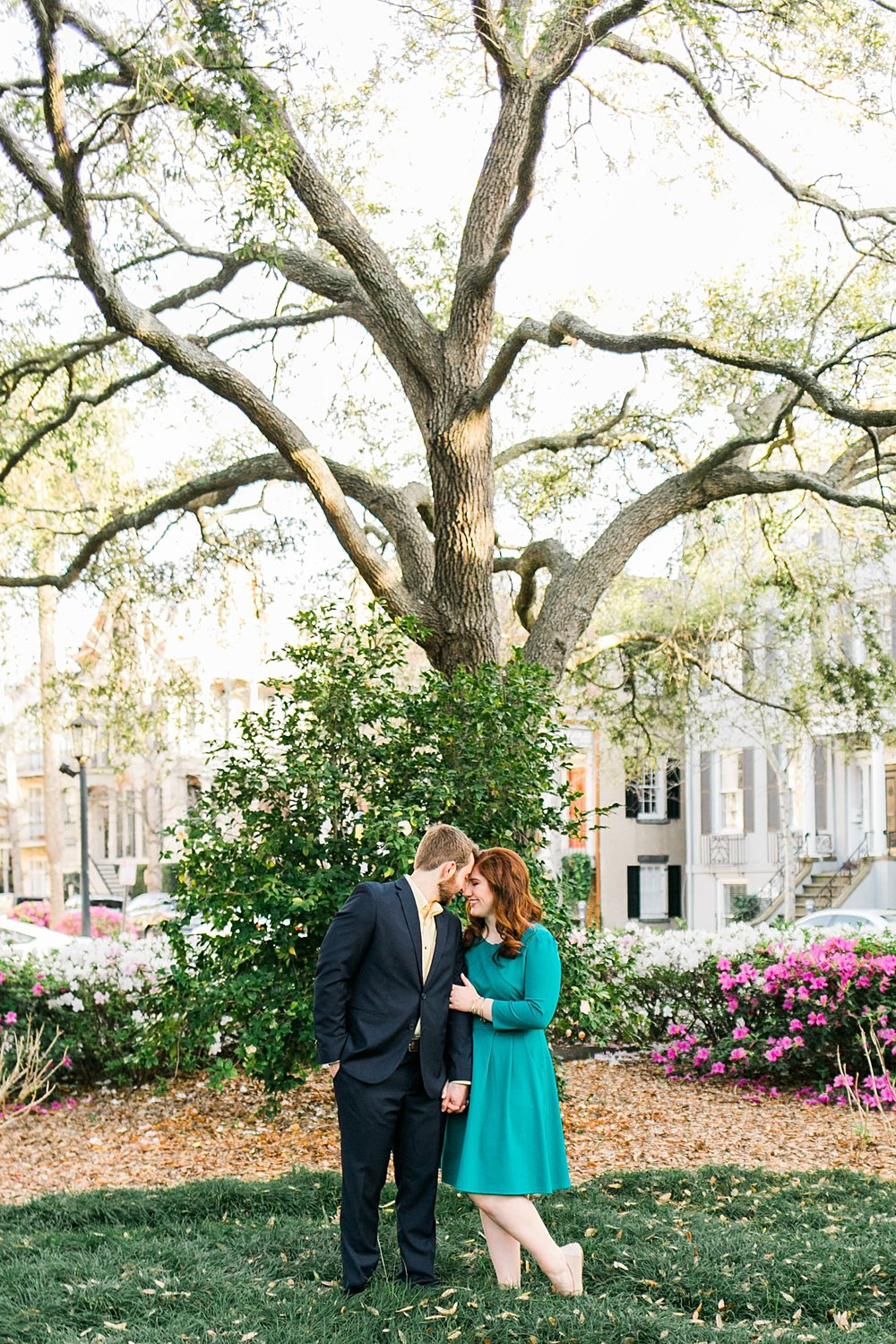 Forsyth-Park-Engagement-Session-JB-Marie-Photography