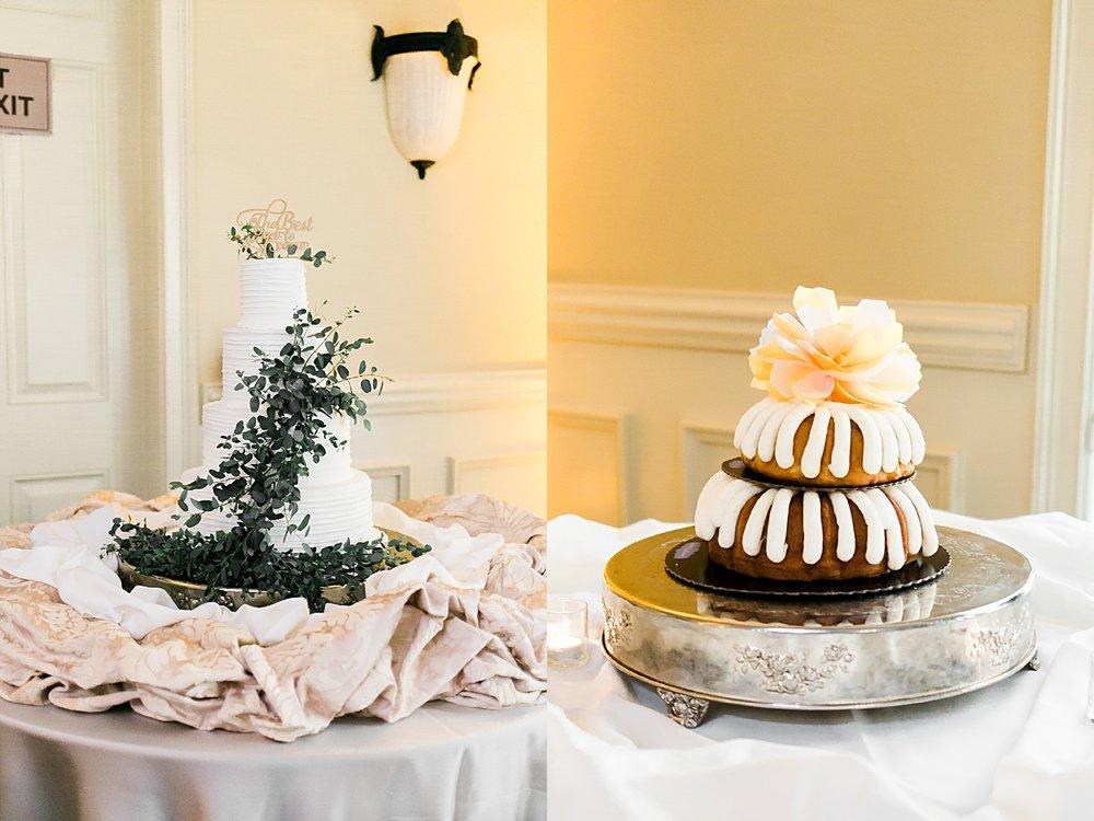The Pavillion | Atlanta Wedding Photographer | Mary + Brian ...