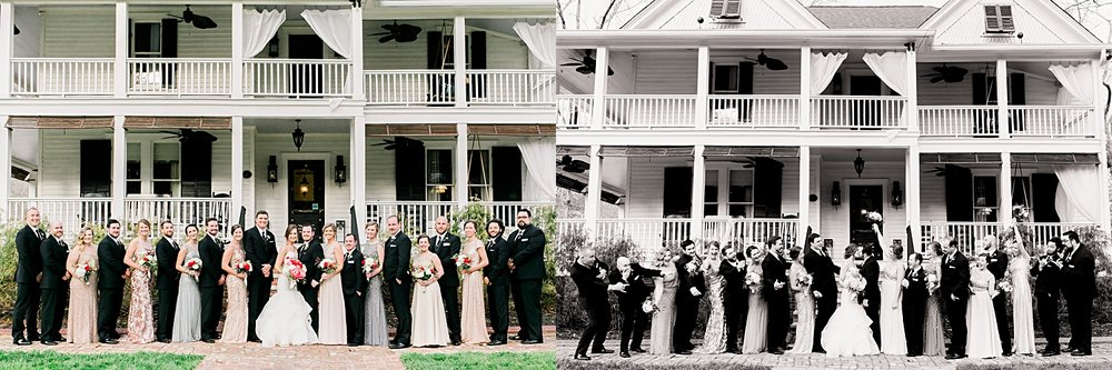 the-wheeler-house-wedding-photographer-jb-marie-photography