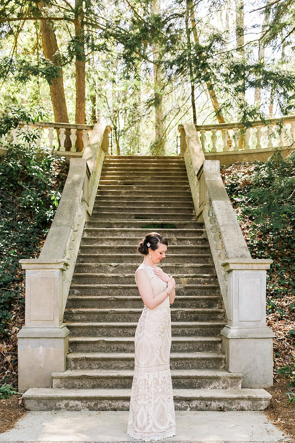atlanta-wedding-photographer-cator-woolford-gardens-jb-marie-photography