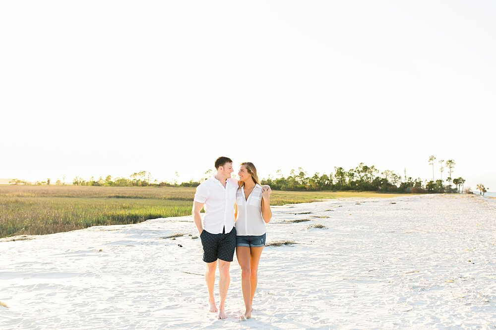 hilton-head-wedding-photographer-dolphin-beach-engagement-session-jb-marie-photography