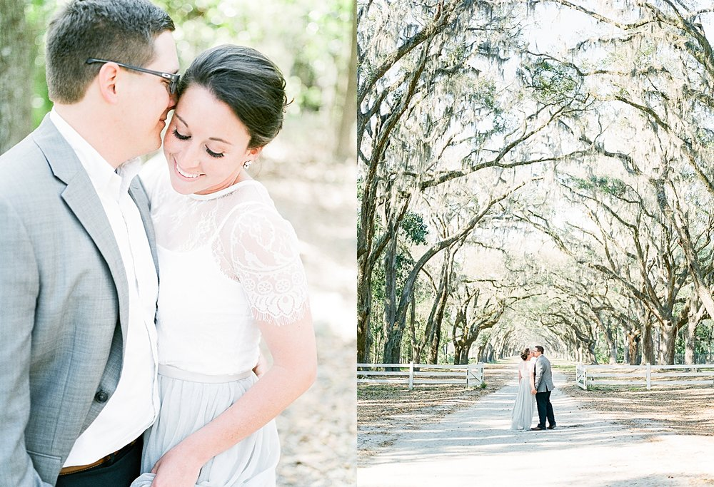 wormsloe-plantation-anniversary-session